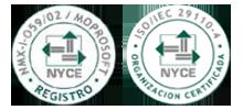 Certificaciones - Lobo Software