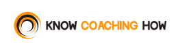 Know Coaching How