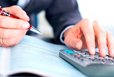 Sial Ventas y finanzas - Lobo Software
