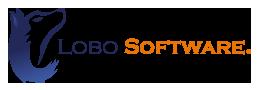 Lobo Software