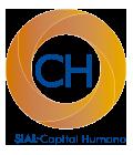Capital humano - Lobo Software