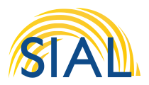 SIAL - Lobo Software