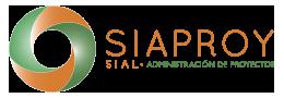 SIAPROY - Lobo Software