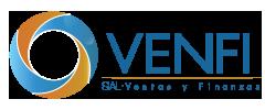 VENFI - Lobo Software